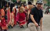 In search of the skating culture in Nepal