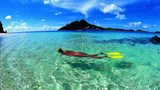 Wereldticket Awesome Fiji