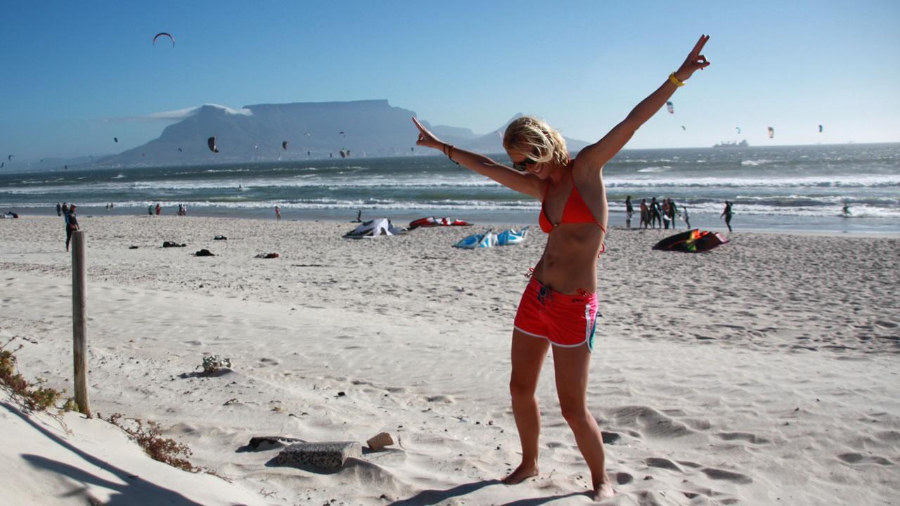 Atl Tours South Africa