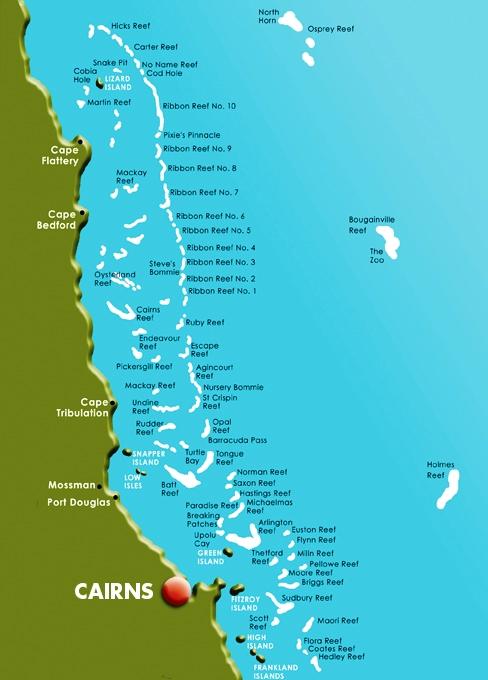 location of jakarta on world map #18, engine diagram, location of jakarta on world map